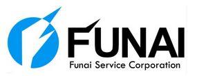 Funai OOW Service